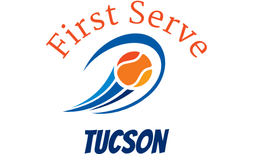 First Serve Tucson
